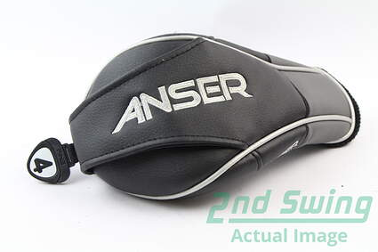 Ping Anser Fairway 4 Wood Headcover Head Cover Golf