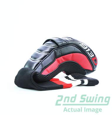 Titleist 913 Driver 913 D2 D3 Headcover Head Cover Golf