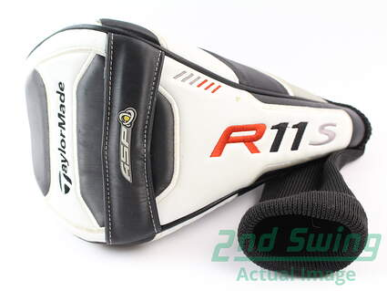 TaylorMade R11s Driver Headcover Golf HC