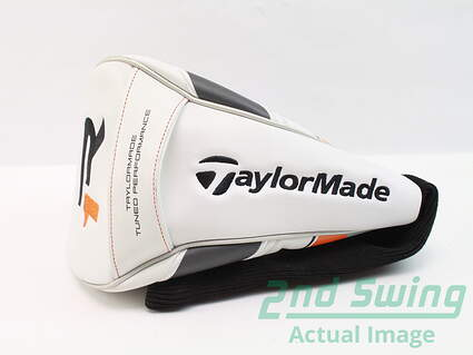TaylorMade R1 R 1 Driver Headcover Head Cover Golf