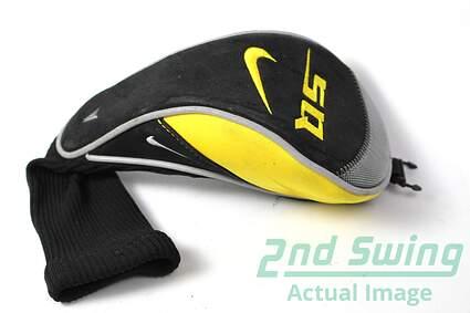 Nike Sasquatch Fairway Wood Headcover Head Cover Golf