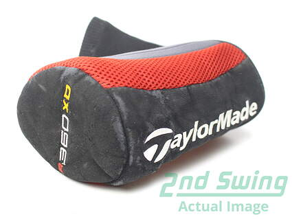 TaylorMade R360 XD Driver Headcover Head Cover Golf