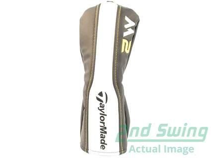TaylorMade M2 Fairway Wood Headcover Head Cover Golf