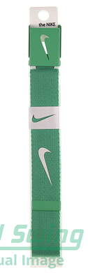 New Mens Nike All Mens Belts One Size Fits Most