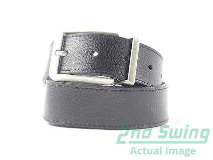 New Mens Nike All Mens Belts 36 Leather