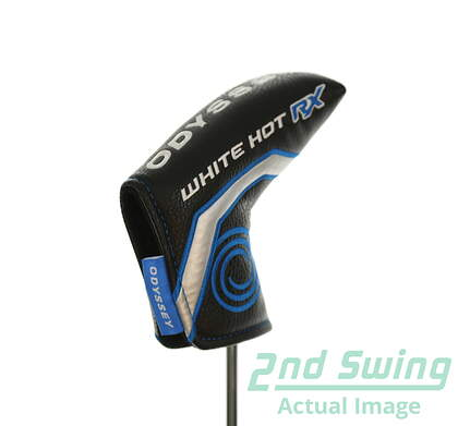 odyssey-white-hot-rx-blade-putter-headcover-blueblacksilver