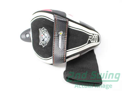 TaylorMade R11 TP Fairway Wood Headcover Head Cover Golf HC
