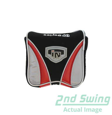 Ping iN Mallet Putter Headcover Head Cover Golf