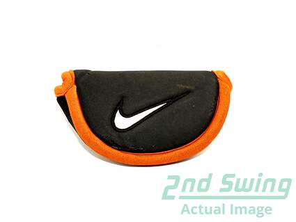 nike-ignite-003-left-handed-putter-headcover
