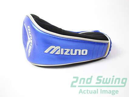 Mizuno MX-560 Driver Headcover Head Cover Golf