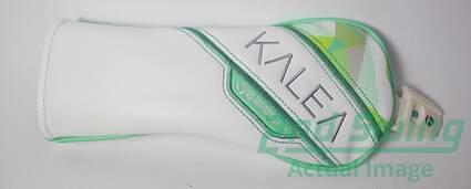 taylormade-kalea-ladies-hybrid-headcover-w-adjustable-tag