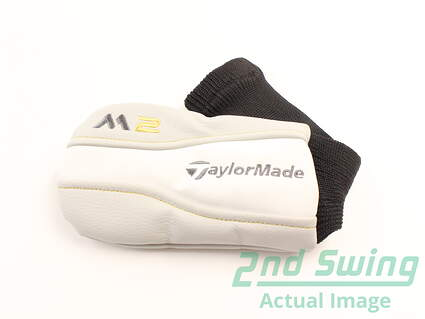 taylormade-2016-ladies-m2-hybrid-headcover