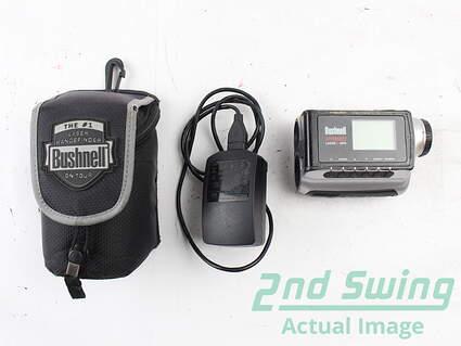 bushnell-hybrid-laser-golf-gps-rangefinders