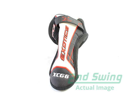 tour-edge-xcg6-driver-headcover-white-black-and-red-golf-hc