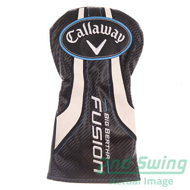 new-callaway-2016-ladies-big-bertha-fusion-driver-headcover-blueblackwhite