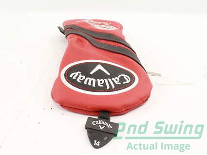 callaway-big-bertha-alpha-816-fairway-wood-headcover-w-adjustable-tag