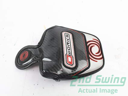 odyssey-2017-o-works-2-ball-mallet-putter-headcover