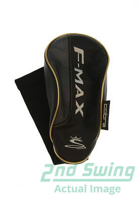 cobra-f-max-offset-driver-headcover-goldblack