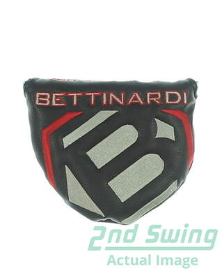 bettinardi-inovai-50-mallet-putter-headcover-redgrayblack