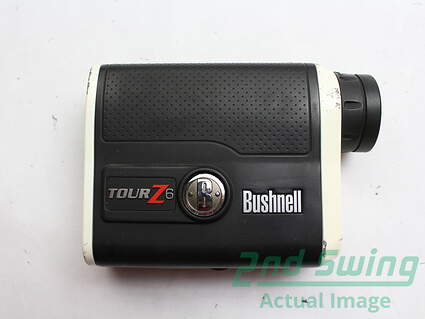 bushnell-tour-z6-golf-rangefinder