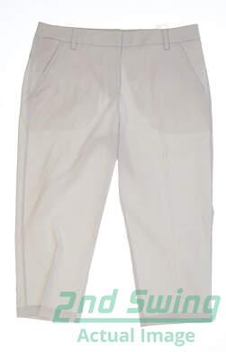 new-womens-puma-capris-size-10-white-msrp-70-570558-04