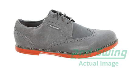 new-womens-golf-shoe-true-linkswear-all-other-models-medium-65-gray-msrp-120