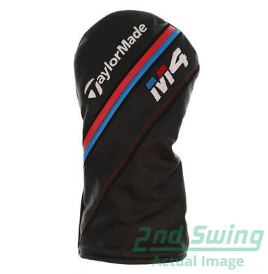 taylormade-2018-m4-driver-headcover-blackbluered