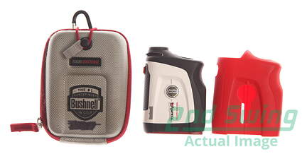 bushnell-tour-v4-slope-golf-rangefinder