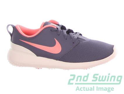 new-womens-golf-shoe-nike-roshe-g-95-light-carbon-light-atomic-pink-msrp-80