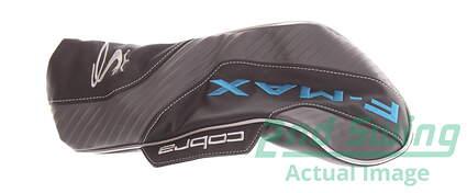 cobra-f-max-superlite-offset-womens-driver-headcover-light-blueblack