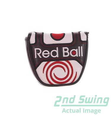 odyssey-o-works-red-ball-putter-headcover-redwhiteblack