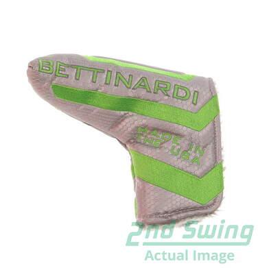 bettinardi-blade-limited-putter-headcover-greensilver