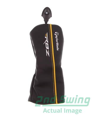 taylormade-rocketballz-stage-2-special-edition-fairway-wood-headcover