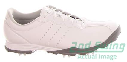 new-womens-golf-shoe-adidas-adipure-dc-medium-95-white-msrp-110