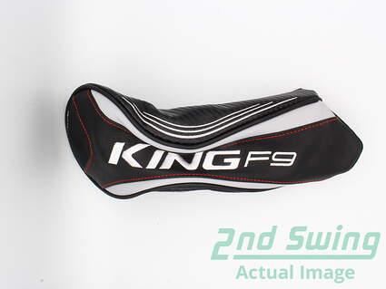 cobra-king-f9-speedback-fairway-wood-headcover-blackwhitered