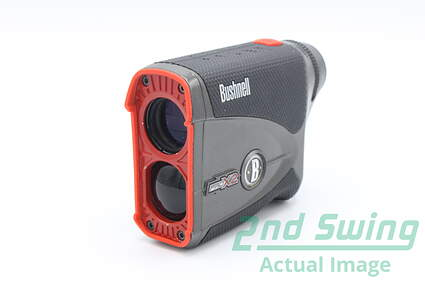 bushnell-pro-x2-golf-gps-rangefinders