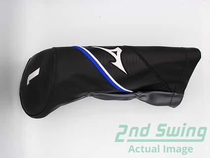 mizuno-st190-driver-headcover-blacksilverblue