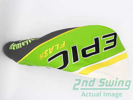 callaway-epic-flash-driver-headcover