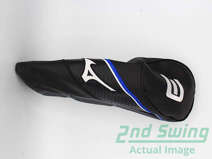 mizuno-st190-3-fairway-wood-headcover