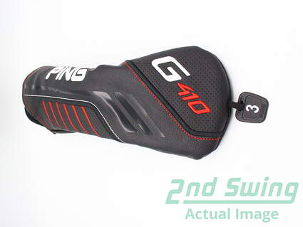 ping-g410-3-wood-fairway-headcover-black-and-red-with-tag