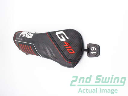 ping-g410-3-hybrid-headcover-19-tag-black-white-and-red