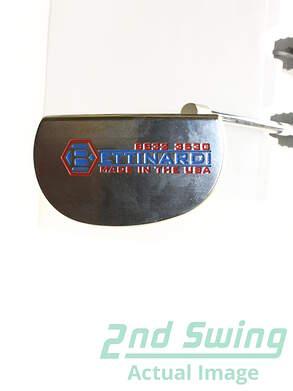 Mint Bettinardi 2014 BB32 Putter Steel Right Handed 35 in