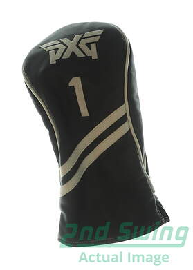 pxg-0811-driver-black-white-stitched-1-leather-headcover