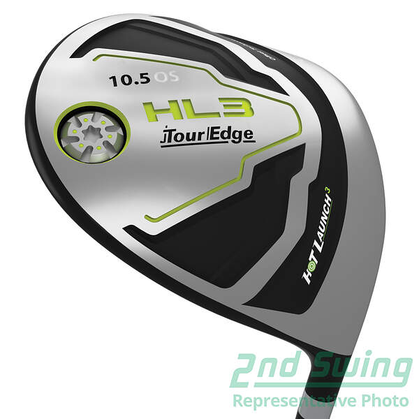 left handed offset golf drivers