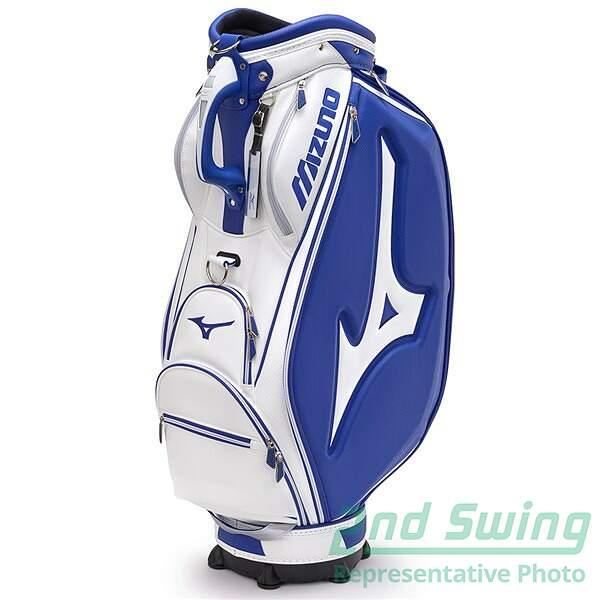Mizuno Pro Staff Bag