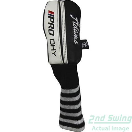 Adams 2014 Pro DHY Hybrid Headcover