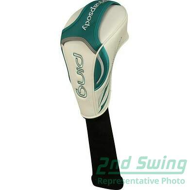 Ping 2015 Rhapsody Driver Headcover