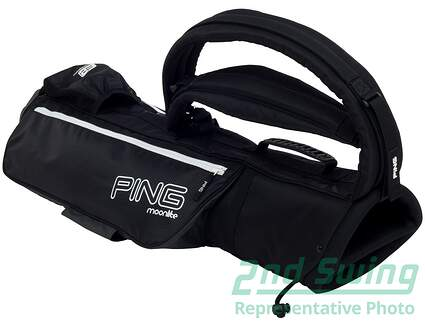 Ping 2017 Moonlite Sunday Bag