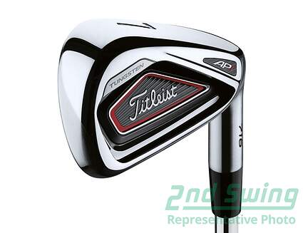 Titleist 716 AP1 Iron Set