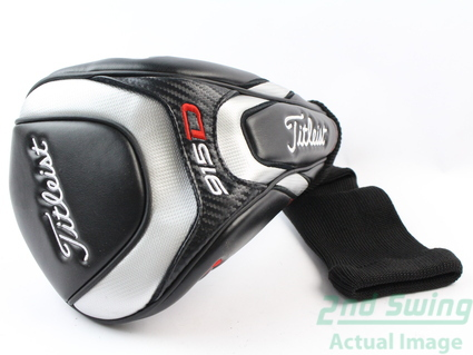 Titleist 915 Driver Headcover